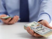 Кредитные каникулы: разновидности и механизм получения
