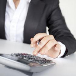 Бизнес в кредит: к чему готовиться?
