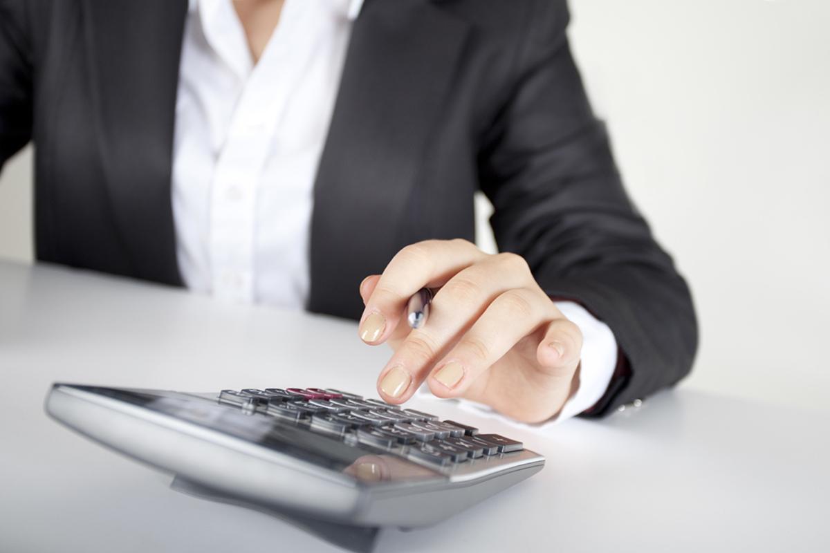 Кредит на развитие бизнеса: как получить и к чему готовиться