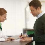 Требуется ли оформление страховки при кредитовании в Сбербанке