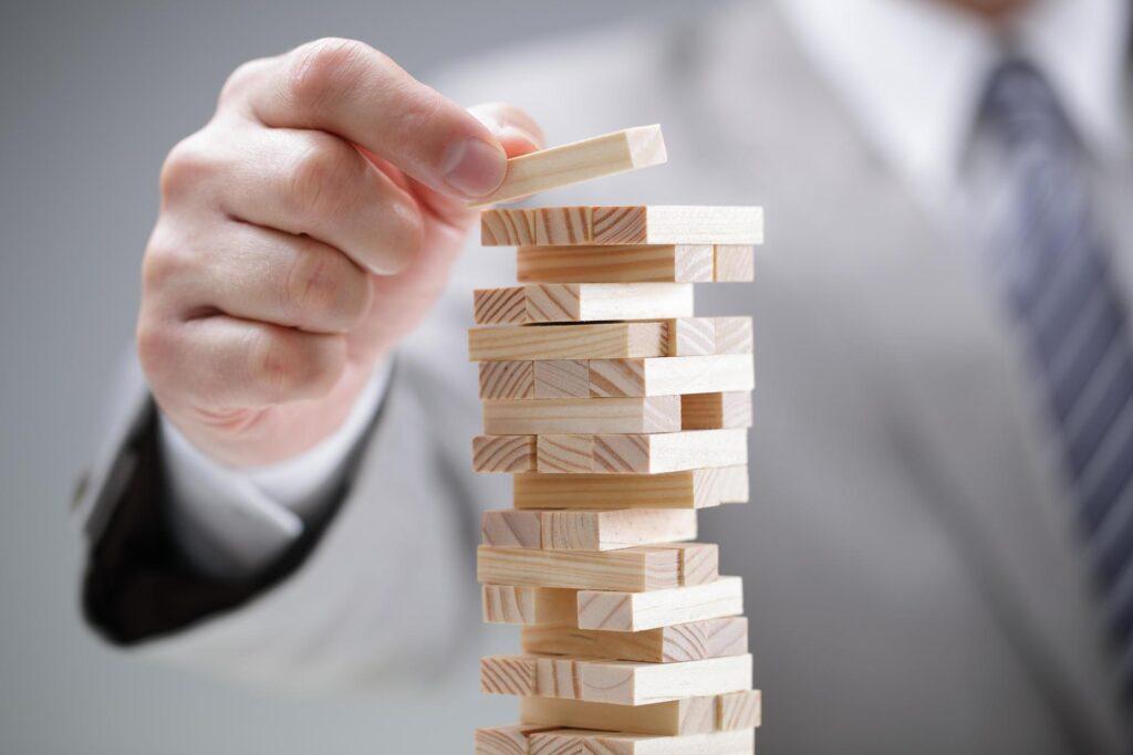 Какие факторы влияют на формирование кредитной истории?