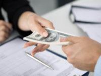 получения кредита в РФ иностранными гражданами