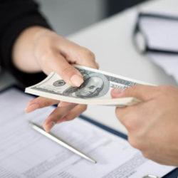 Кредит для иностранных граждан: теория и советы