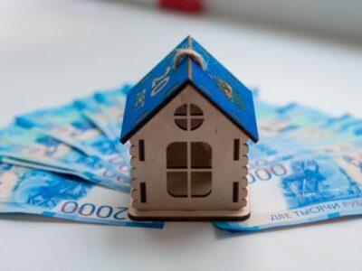 Модели потребительского кредита