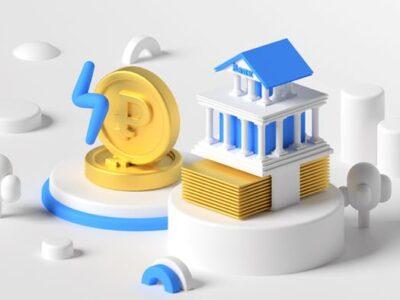 Кредит или займ