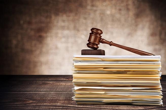 потребительский кредит федеральный закон